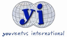 Youventus International e.V.